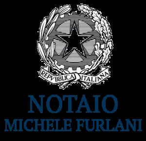 Notaio Michele FURLANI