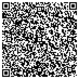 Importa file vCard Notaio Michele Furlani nella anagrafica dei tuoi CONTATTI